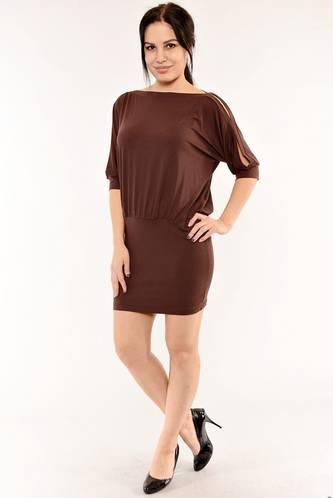 Туника-платье И6167