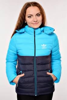 Куртка Е0769