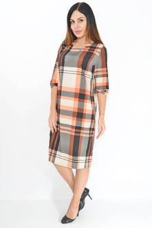 Платье М1701