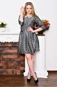 Платье Р3548