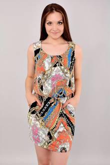 Платье Г7178