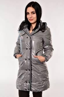 Куртка Е2762