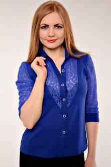 Блуза Е9255