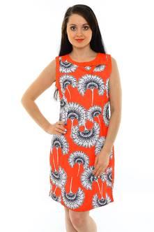 Платье М7884