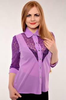 Блуза Е9257