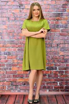 Платье-туника П5728