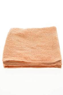 Полотенце М7056