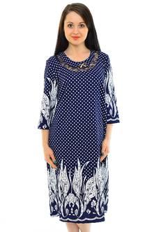 Платье М5399