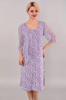 Платье Г8100