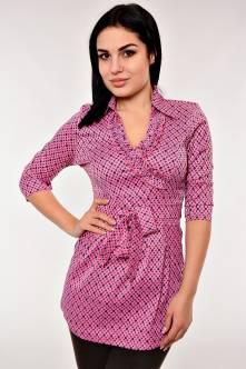 Блуза Е2224