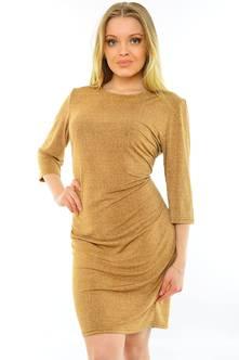 Платье М9612