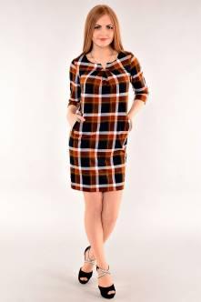 Платье Е9863
