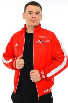 Куртка М7350