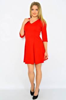 Платье М0160