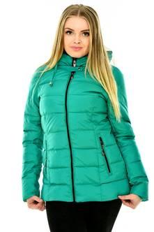 Куртка П2882