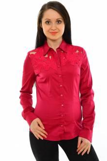 Рубашка М8824