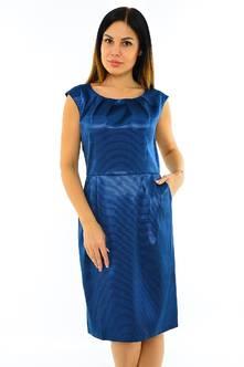 Платье М4218