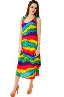 Платье Н7159