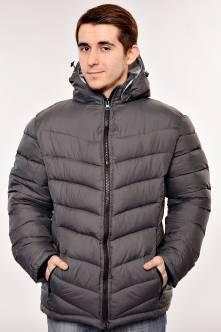 Куртка Е1630