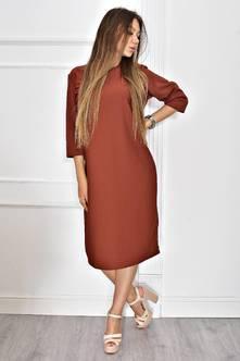 Платье Т6627