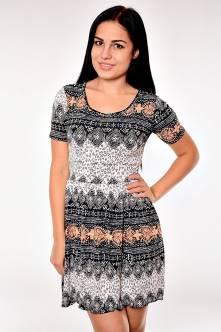 Платье Д2894