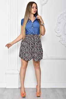 Платье Т2388