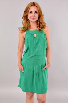 Платье Г5608