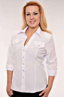 Рубашка И3399