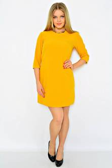 Платье М0173