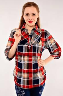 Рубашка И2157