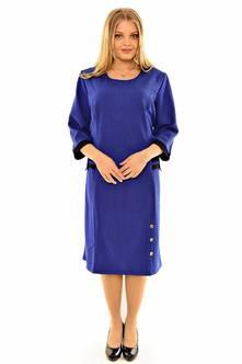 Платье Л8745
