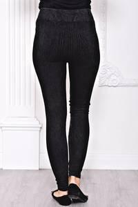Лосины джинсовые С8446