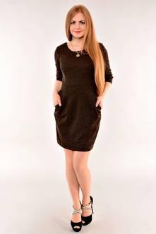Платье Е9875