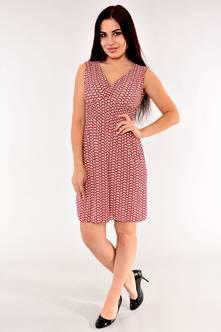Платье Е6548