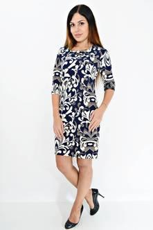 Платье М1586