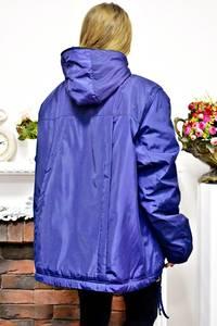 Куртка Р9394