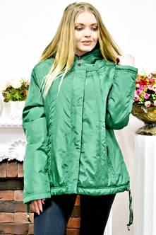 Куртка Р9395