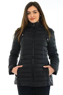 Куртка М6332