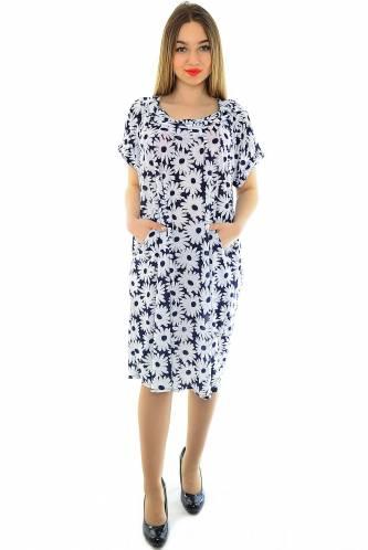 Платье Н1957