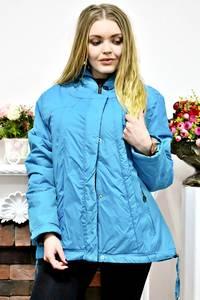 Куртка Р9396