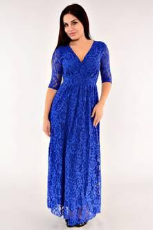 Платье Е6275