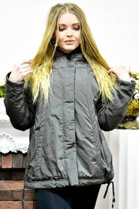 Куртка Р9397