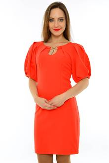 Платье М6900