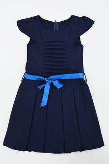 Платье М3828
