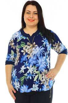 Блуза Н1067