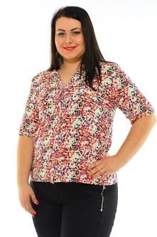 Рубашка М5823