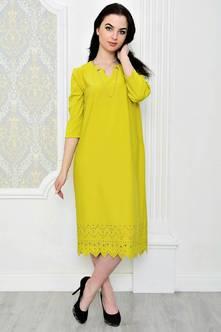 Платье Р1962