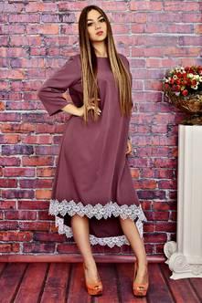 Платье Т4169