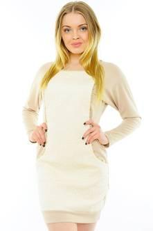 Платье Н0273