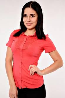 Рубашка Е5499